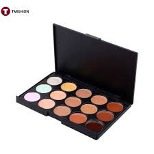 popular cream contour makeup kit buy cheap cream contour makeup