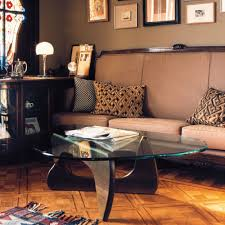 noguchi coffee table also with a rattan coffee table also with a