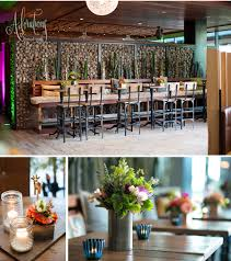 farm to table san diego brian malarkey s green acre restaurant featured with adorations