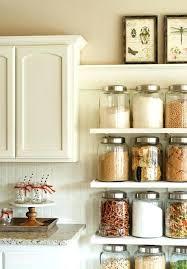 organiser sa cuisine comment ranger sa cuisine en image diy dissimuler la poubelle home