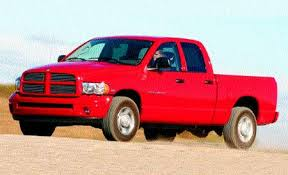 dodge ram msrp ram 2500 reviews ram 2500 price photos and specs car and driver