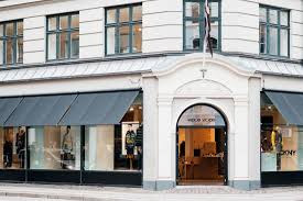 100 home design stores copenhagen copenhagen denmark early