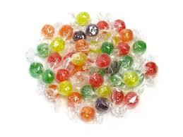 bulk sour fruit balls oldtimecandy