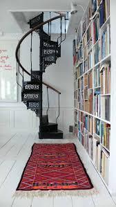 53 best bookshelf ideas images on pinterest bookshelf ideas