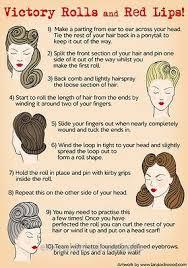 when a guys tuck hair ears means best 25 1940s hair ideas on pinterest 40s hair 1940s