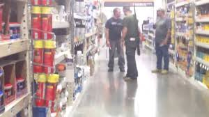 Home Depot Outlet Store by Open Carry Home Depot Temple Tx Youtube