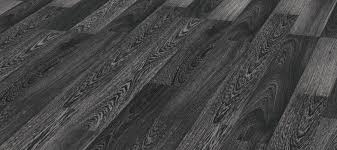 Black And White Laminate Flooring Dynamic Extremely Robust Laminate Flooring With Unique Diversity