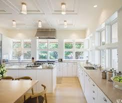 new kitchen ideas https i pinimg 736x 88 20 b8 8820b8b25d899a3