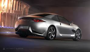 old mitsubishi eclipse 2015 mitsubishi eclipse r sd concept is a realistic looking design