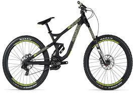 commencal dh supreme 2015 commencal supreme dh v3 650b wc bike