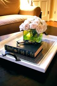 white tray coffee table tray coffee table trays coffee tables coffee table trays white tray