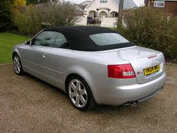 audi convertible 2008 file audi s4 cabriolet flickr the car spy 1 jpg wikimedia