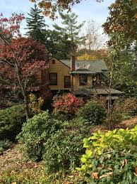 16 howland rd for sale asheville nc trulia