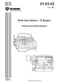 scania r420 service manual 28 images trattore scania standard