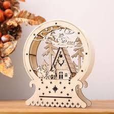 Wooden Christmas Decorations Wholesale Uk by Christmas Window Box Decorations Online Christmas Window Box
