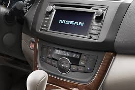 nissan sylphy 2014 is this the 2013 nissan sentra the truth about cars