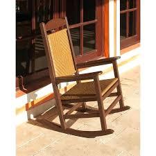 western style patio furniture kaylaitsinesreview co