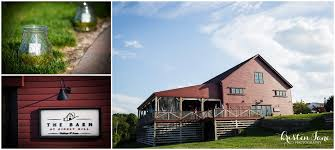 Barn At Gibbet Hill Wedding Gibbet Hill Wedding Nicole And Nathan Kristen Jane Photography