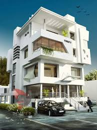 home exterior design in delhi modern hospital architecture hospital healthcare design