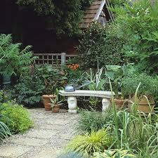courtyard garden ideas small courtyard garden ideas webzine co