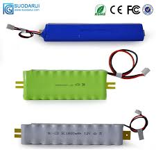 emergency lights with battery backup led battery backup in emergency lights 3w 5w 3 hours led light