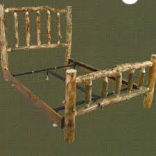 log beds archives cretens furniture