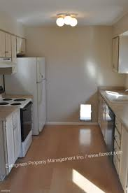 Fox Meadows Apartments Fort Collins by 2018 Lexington Court Fort Collins Co 80526 Hotpads