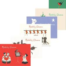 welsh greeting cards from wales u2013 the welsh gift shop
