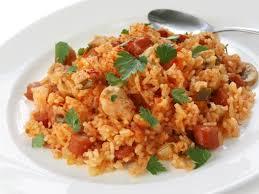 recette riz cuisiné riz cantonais façon réunionnaise recette riz cantonais