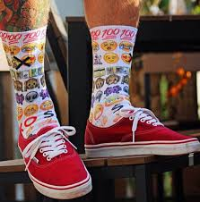 Biggie Smalls Socks Popular Socks With Weed Buy Cheap Socks With Weed Lots From China