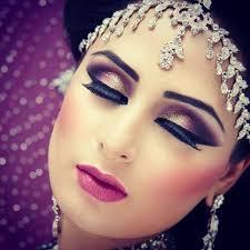 pro makeup artist saadiya rahman pro makeup artist home