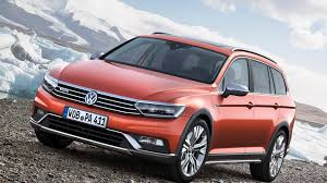 volkswagen tiguan 2016 red 2016 volkswagen tiguan back view 2016 vw tiguan tdi review and