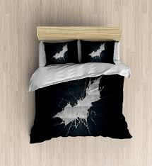 batman sheets queen 17 best images about cool bedding set on