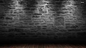 Hardwood Floor Wallpaper Brick Wallpaper Wood Floor Hd Desktop Wallpapers 4k Hd