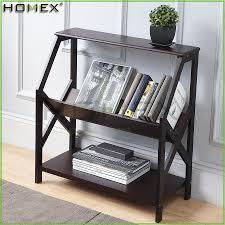 2 tier bookshelf 2 tier bookshelf suppliers and manufacturers at