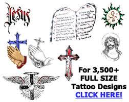 simple christian designs christian tattoos fantastic