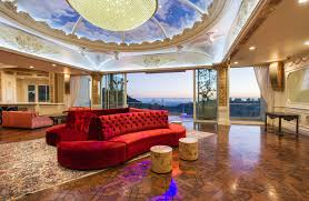 world u0027s most expensive homes inside google search homes