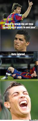 Funny Messi Memes - messi memes best collection of funny messi pictures