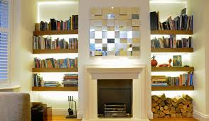Home Interior Design London by Inspirational Of Home Interiors And Garden Appearance Of Interior