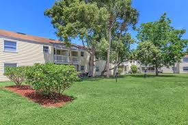 Cheap One Bedroom Apartments In Orlando Fl 45 Low Income Apartments For Rent In Orlando Fl