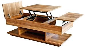 The Coffee Table by Coffee Tables Mesmerizing Lift Top Coffee Table Storage With
