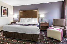Comfort Suites Tulsa Comfort Inn Midtown Updated 2017 Prices U0026 Hotel Reviews Tulsa