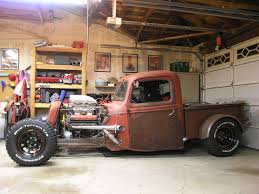 cool car garage ideas cool garage ideas for your home u2013 style