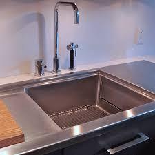 Toto Kitchen Sink Toto Kitchen Sink Creepingthyme Info