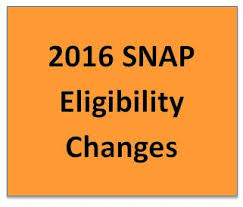 snap formerly food stamps association of arizona food banks