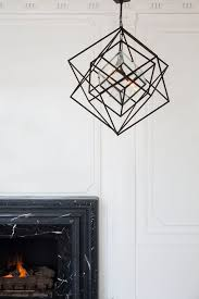 Small Black Chandelier Chandelier Glamorous Small Black Chandelier Small Black