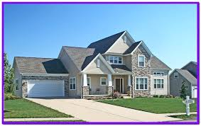beautiful house picture nice houses design feet nice home exterior design house plans nice