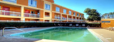 North Carolina Global Business Travel images Quality inn and suites duke university durham north carolina nc jpg