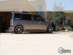 scionlife scion xb enthusiast