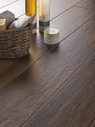 piastrelle marazzi effetto legno piastrelle marrone guarda i cataloghi marazzi